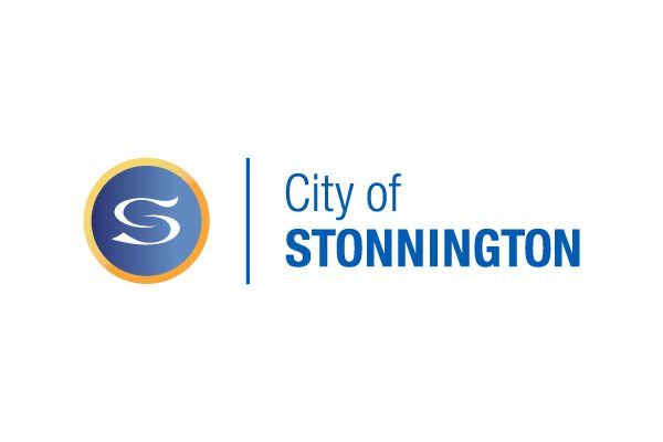 activeapril-stonnington-logo