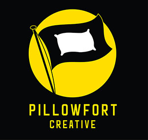 pillowfort 4